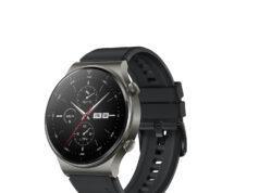 Huawei Huawei Watch GT 2 Pro