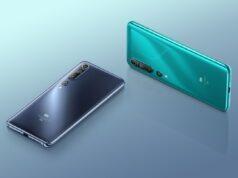 Xiaomi telefonlarda büyük indirim