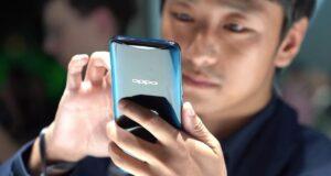 Oppo uygun fiyatlı telefon