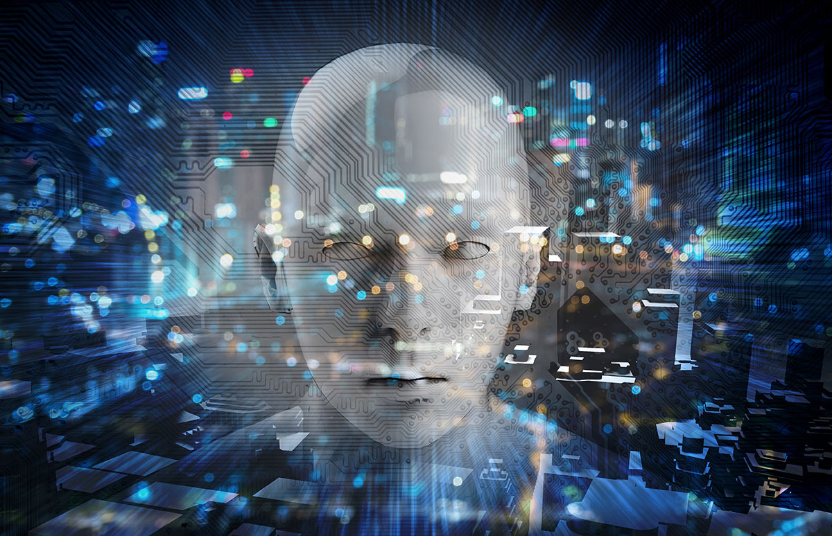 yapay zeka, çözülmesi imkansız problemi