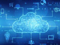Bulut tabanlı siber saldırılar