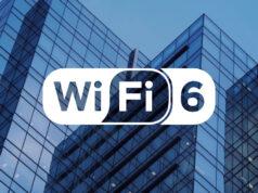 Turkcell Wi-Fi 6 hizmeti