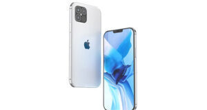 iPhone 12 kulaklık