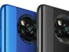 Xiaomi ucuz telefon satışları