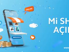 Xiaomi Türkiye Resmi İnternet Satış Sitesi