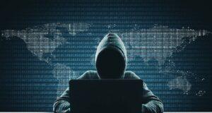 siber dolandırıcılar