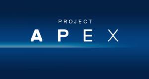 Dell Project APEX