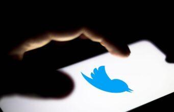 Twitter alışveriş dönemi başlıyor! İşte detaylar