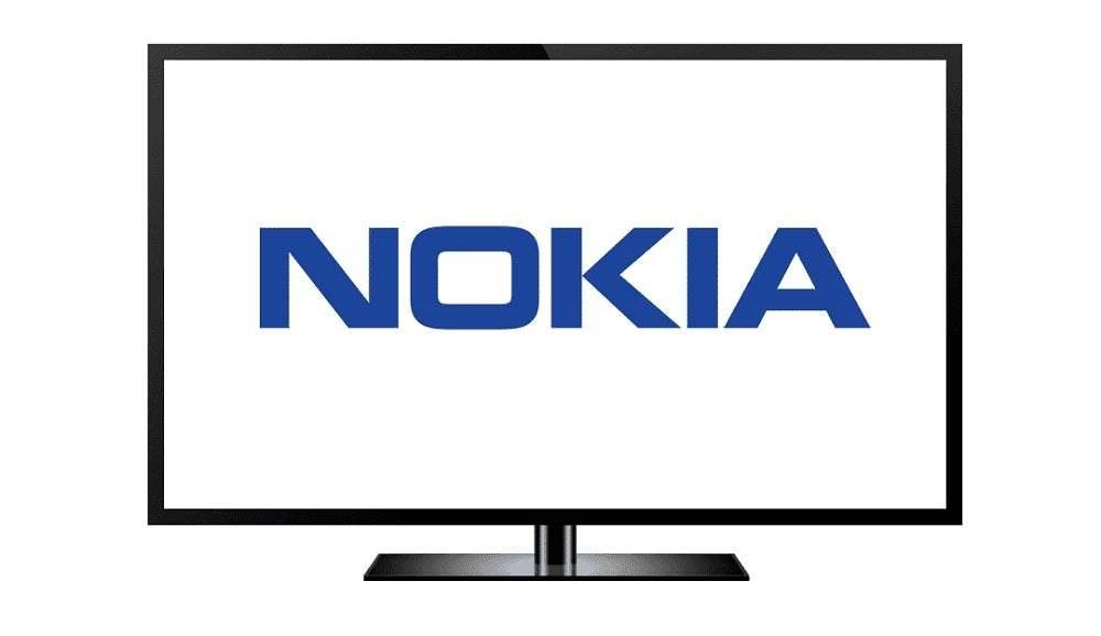 Nokia ucuz TV