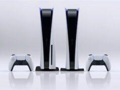 PlayStation 5 satış