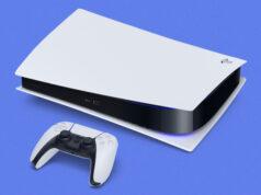 PlayStation 5 oynamak için eşini kandırdı, böyle taktik görülmedi