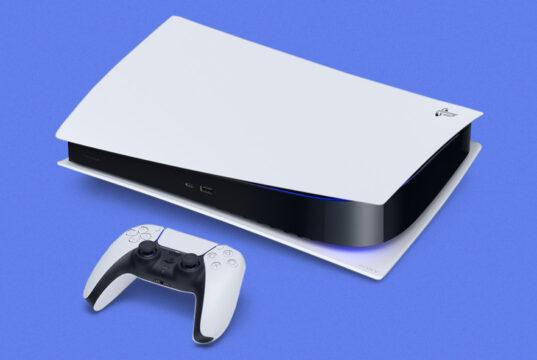 Sony PlayStation 5 Türkiye fiyatı