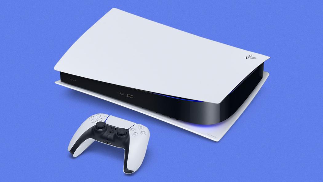 PlayStation 5 Türkiye'de Satışa Sunuldu