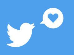 Markaların Twitter'ı En Etkili Şekilde Kullanmaları için 7 Strateji
