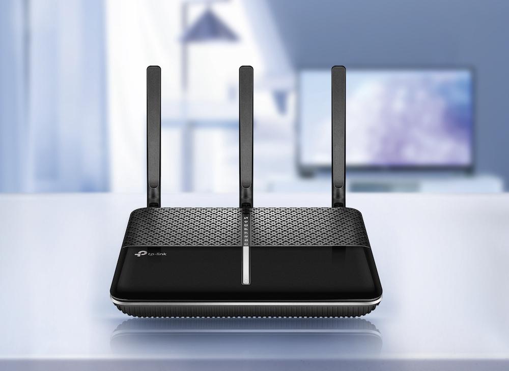 Wi-Fi sorunları