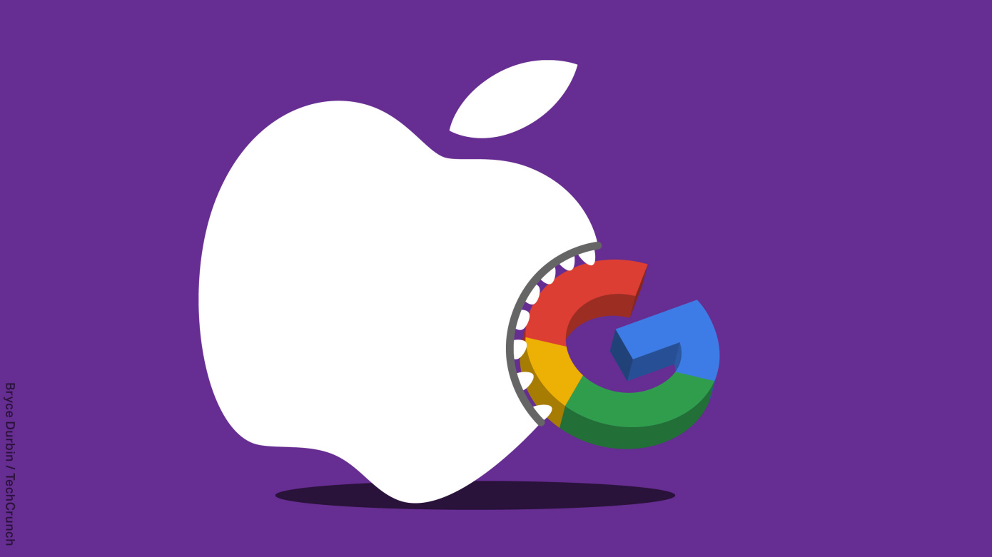 Apple iOS 14.4.1 kritik hata