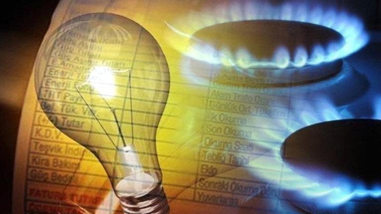 elektrik faturalarında değişiklik