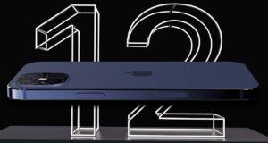 iPhone 12 Türkiye fiyatları