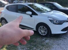 Türkiye'nin en iyi otomobili