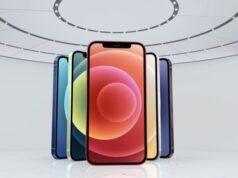 Apple iPhone 12 pil değişim fiyatları
