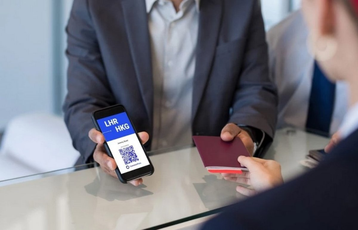 ehliyet ve pasaport ücretleri