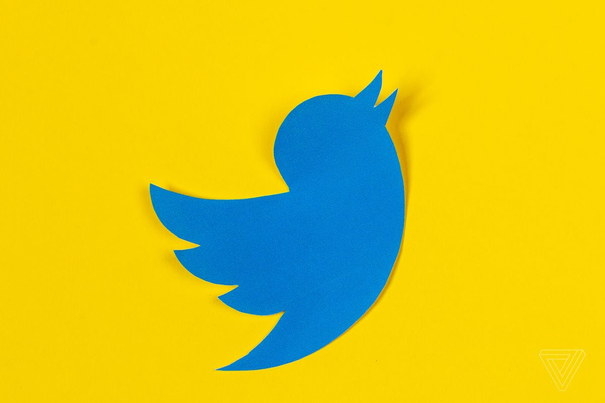 En etkili şekilde Twitter kullanma yöntemleri