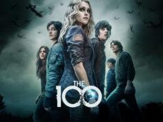 The 100 final bölümü