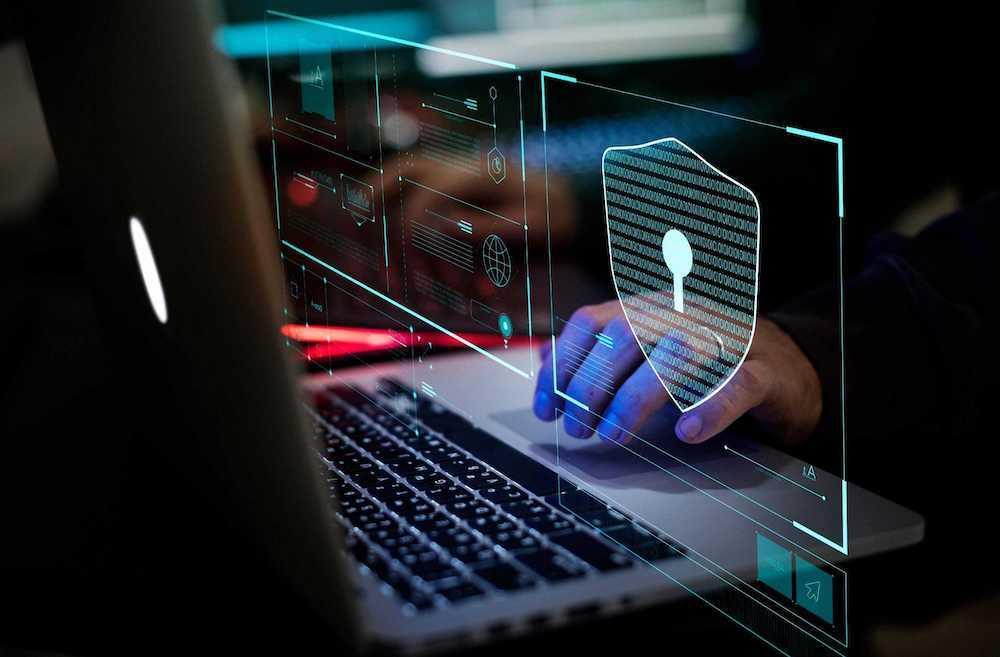 siber güvenlik açıkları