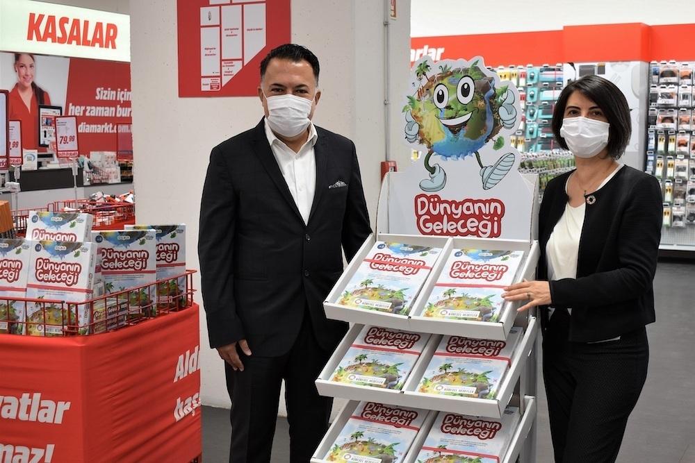 MediaMarkt Türkiye