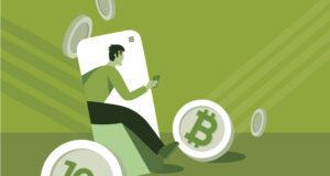Kripto Para ile İşlem