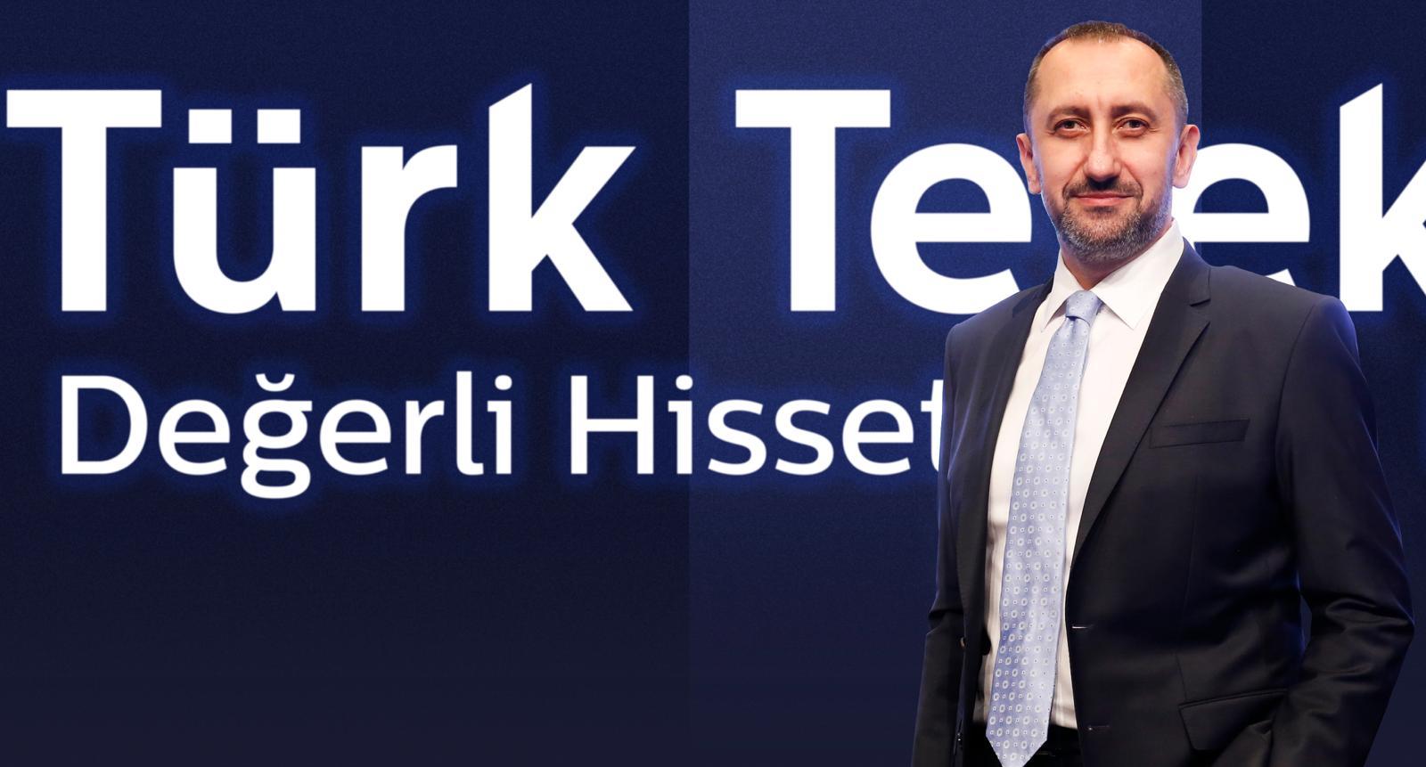 Türk Telekom PİLOT