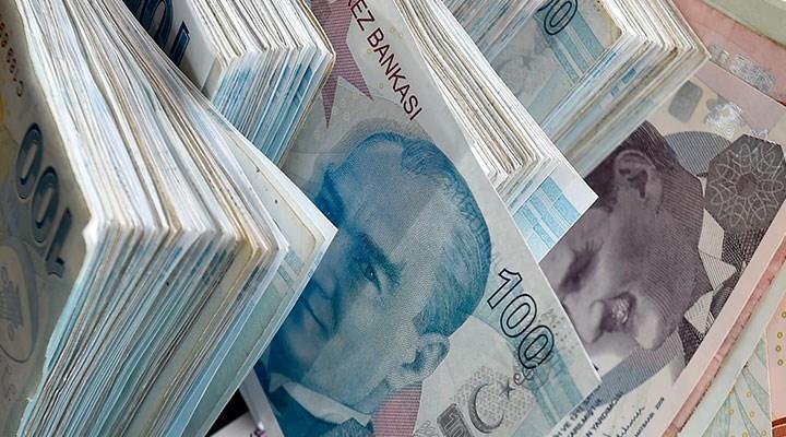 2021 asgari ücreti tahminleri