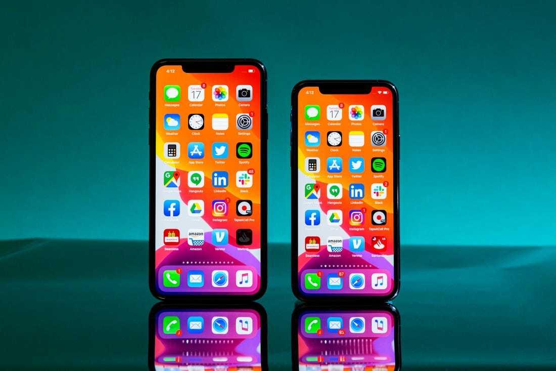 En pahalı iPhone 12