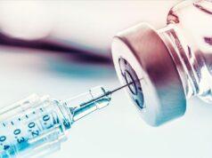 Koronavirüsün biteceği tarih