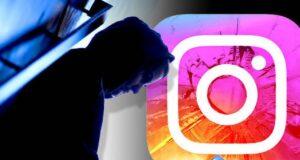 Instagram şifre kırma yöntemleri