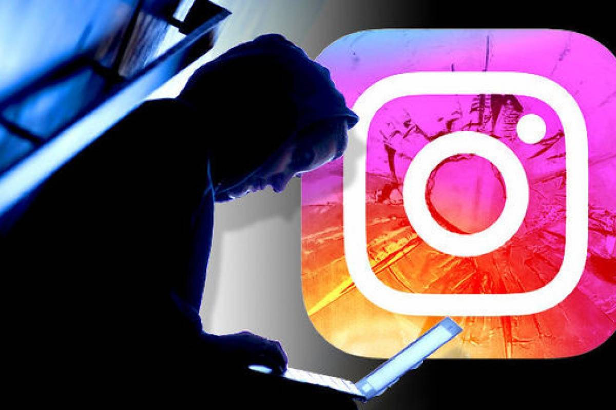 Instagram takipçi ve beğeni hilesi