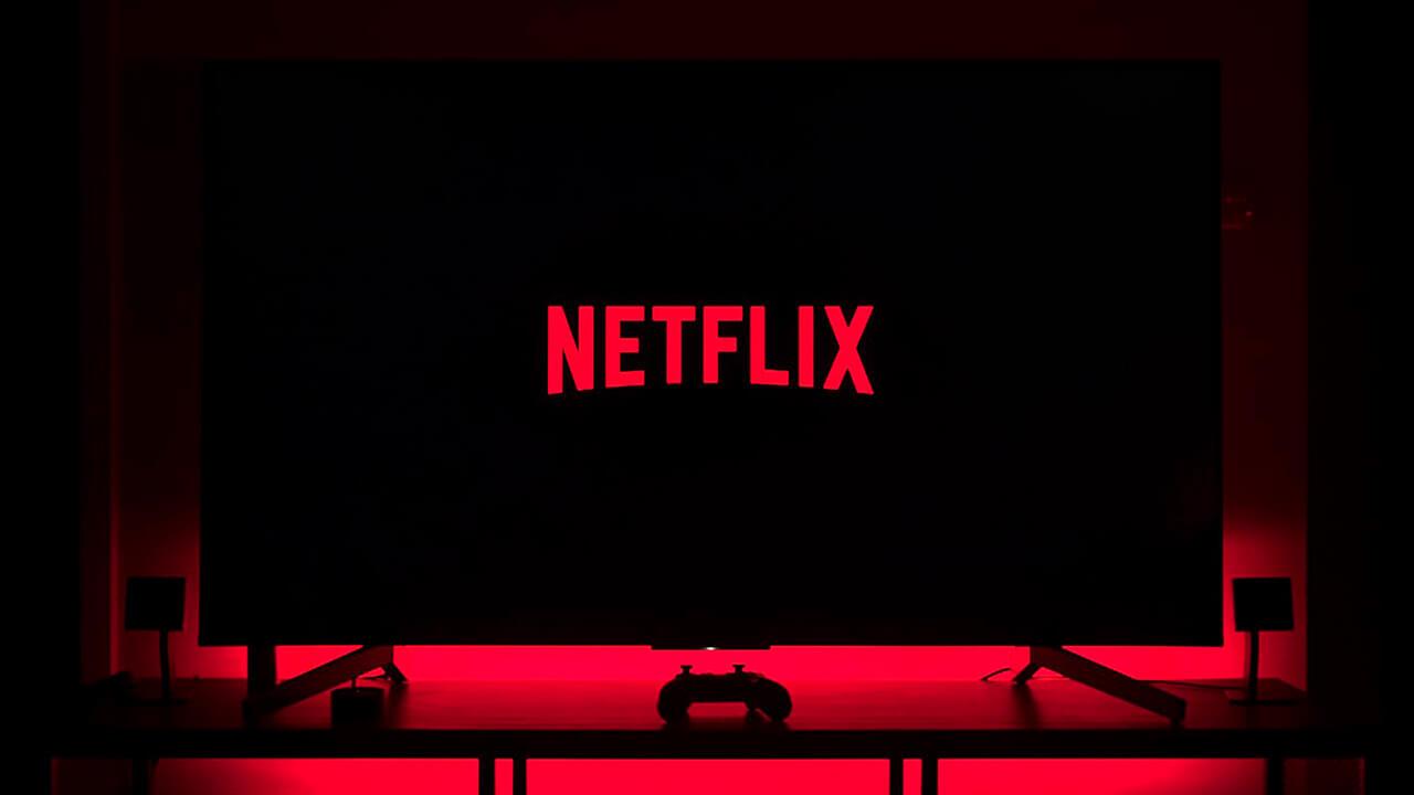 Netflix Türkiye Fiyatları Zamlanacak