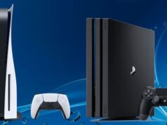 PlayStation 4 desteği