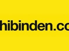 Sahibinden.com Rekabet Kurulu