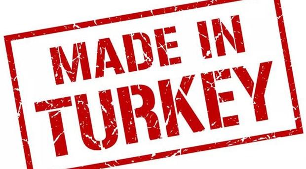 Türkiye'ye ambargo başlatıldı