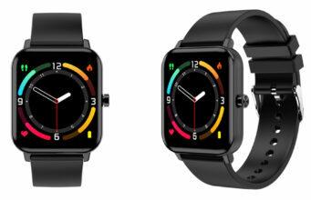 en ucuz akıllı saat