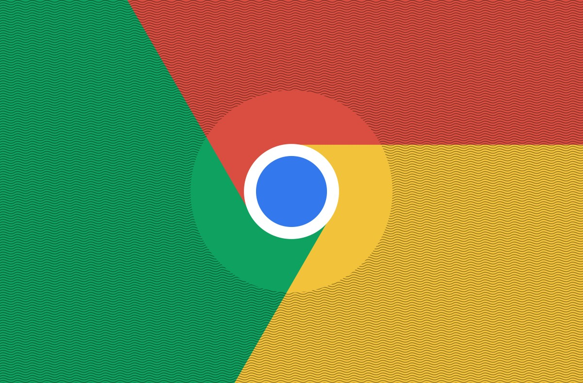 Google kullananlar büyük risk