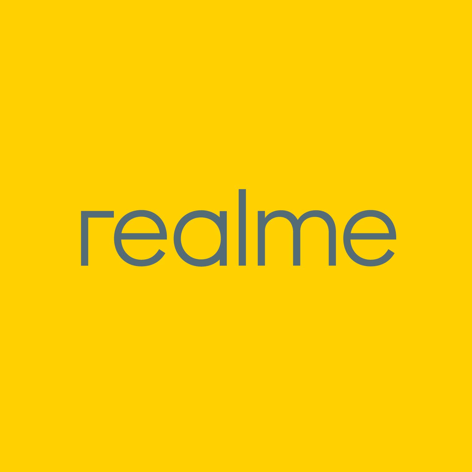 realme rmx2194