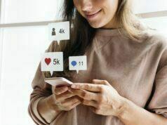 sosyal medya fenomenleri hapis