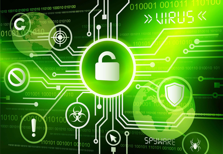 2021 Siber Güvenlik Eğilimleri Raporu