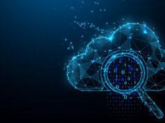 Nutanix Depolama Hizmetlerini Hibrit Bulut Platformuna Genişletiyor