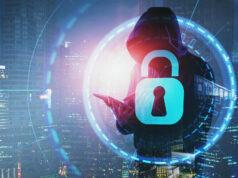 Microsoft kaynak kodları hacklendi