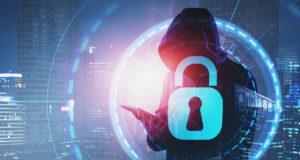kripto para borsaları hacklenebilir