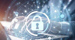 Siber suçluların en sık kullandığı yöntemler