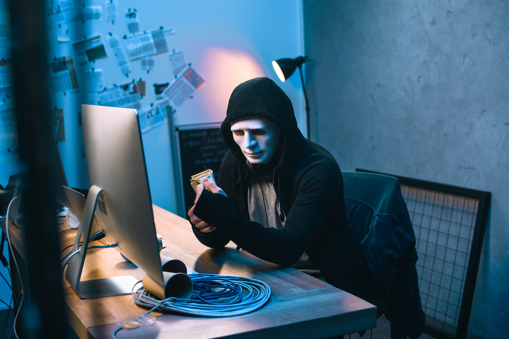 en tehlikeli hacker şebekeleri